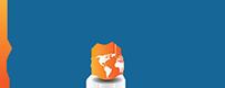 brand-exporters-logo- GGLaw
