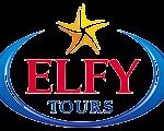 elfytours-logo-GGLaw