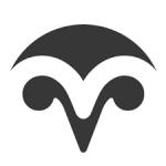 advokatami-logo-GGLaw