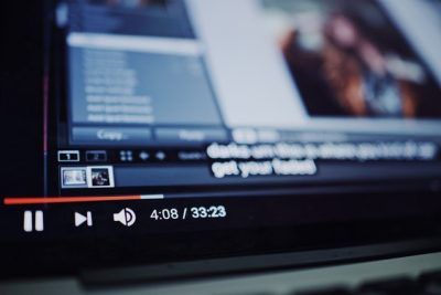 youtube-video-embedding