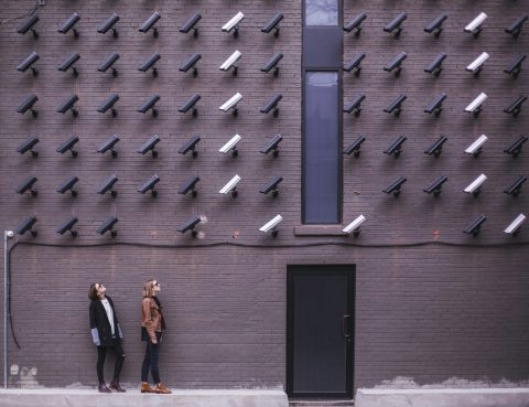 zakonni-kameri