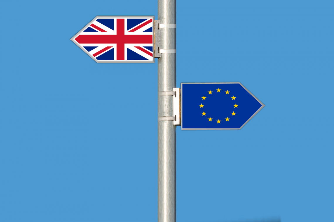 brexit-gdpr