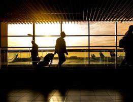Vaucheri v turizma sled izvynrednoto polojenie